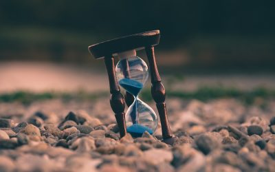 How To Be A Time Effective Leader